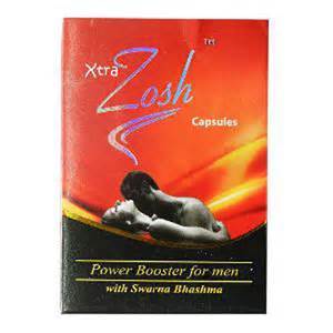 energy capsule for men philippines picture 6