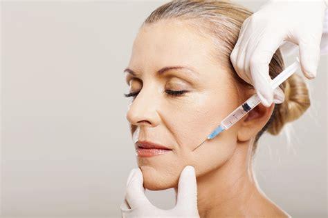 orgasm acne treatment picture 5