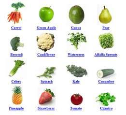 alfalfa nutrients picture 19