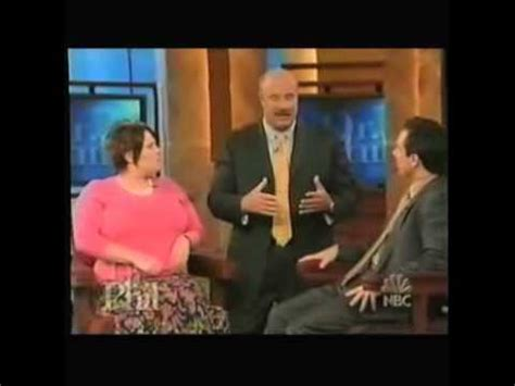 dr.phil breast growth picture 3