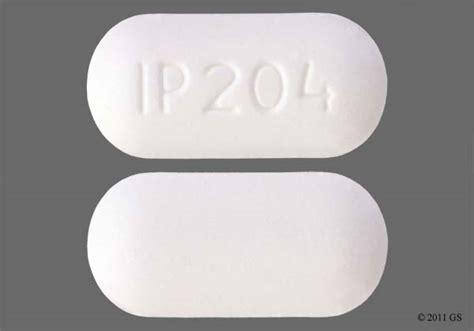 vicodin without a prescription picture 7