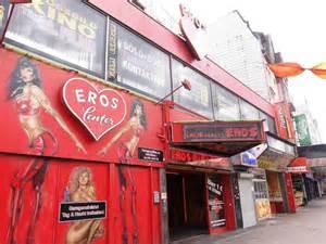 sex toys shop in karachi address picture 7