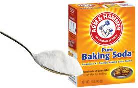 how does baking soda help indigestion picture 13