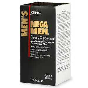 does gnc sell a pill great for stanima picture 11