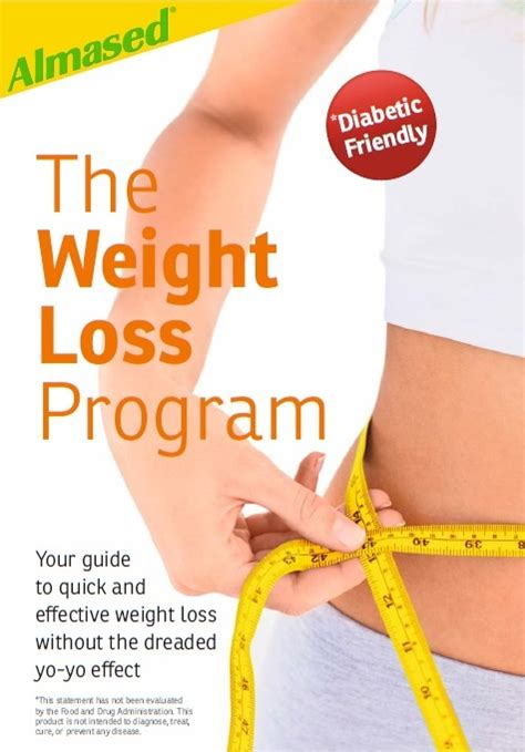 the best weight loss program on the web picture 5