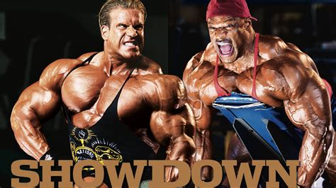 flex muscle galleries picture 1