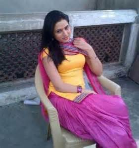 online desi mms site picture 6