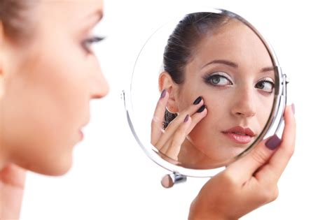 skin care regimens for 's picture 2