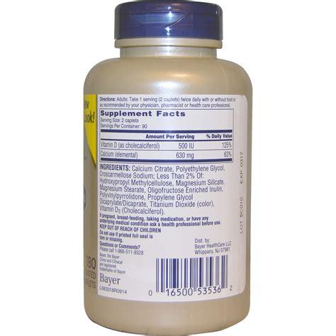 calcium and acne picture 2