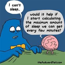 insomnia help picture 11