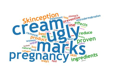fred meyer stretch mark removal cream picture 3