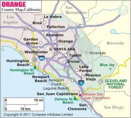 where in orange county california can i buy picture 2