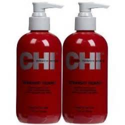 chi hair straightening products picture 2