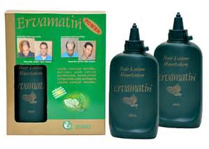 ervamatin hair lotion in abu dhabi picture 1