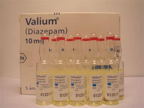 cheap valium no prescription picture 17