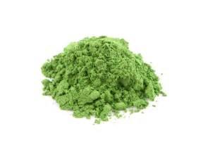 Herbal supplement drug picture 10