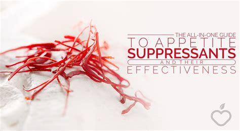 appetite suppressants picture 15