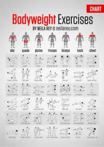 exercises for weight loss picture 9