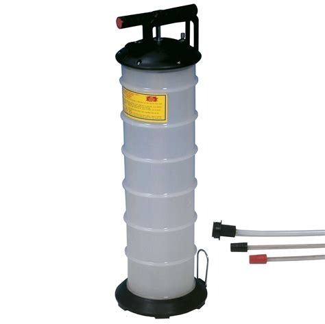 oil extractor picture 1