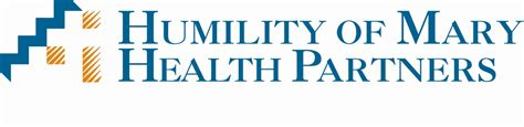 humility of mary health partners picture 1