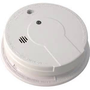 lifesaver smoke alarms picture 1