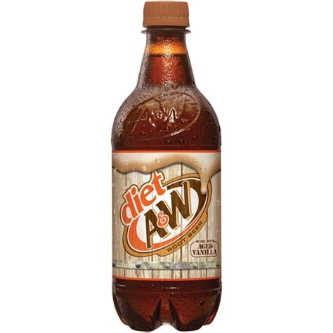 a&w root beer diet ingerdients picture 9