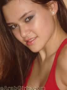 www hotarab women picture 17