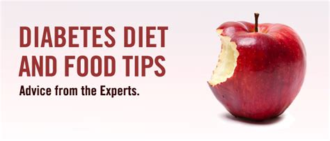 diabetes diet tips picture 7