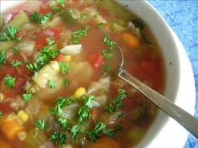cabbage soup diet malnutrition picture 17
