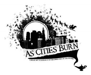 as cities burn this from my lips lyrics picture 3