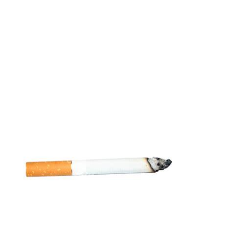 ciggarette smoke picture 3