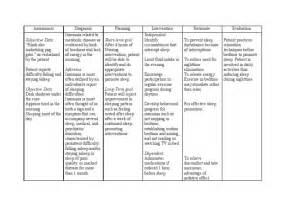 long term health care plans picture 7