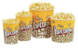 diet popcorn picture 9