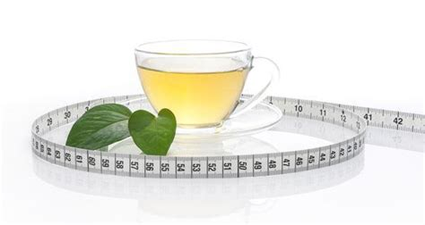 wicca weight loss teas picture 9