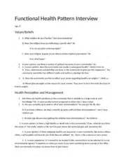 gastrointestinal essment and nursing picture 6