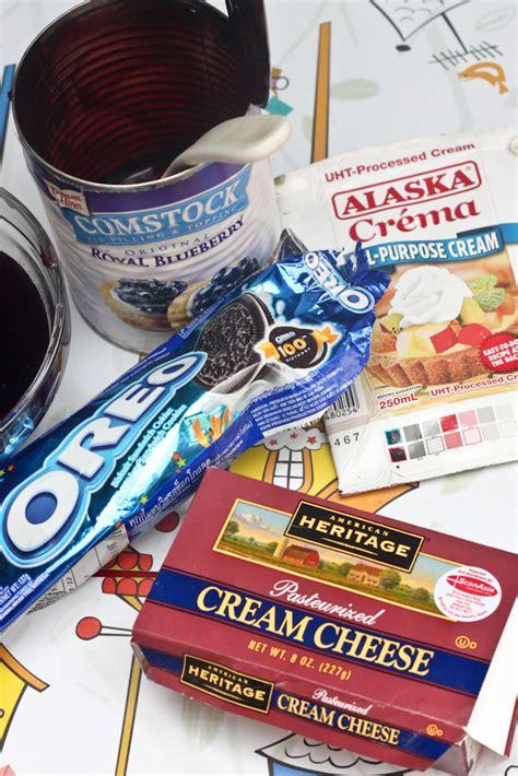 avatrol cream price philippines picture 11