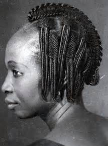 african american '60's hairstyles picture 6
