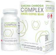 garcinia cambogia and green coffee bean and high picture 14