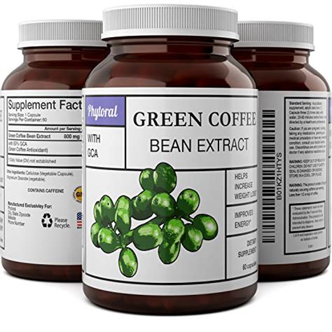green coffee antioxidant picture 5