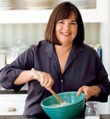 did barefoot contessa lose weight picture 1