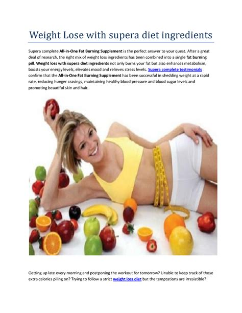 supera diet pills picture 3