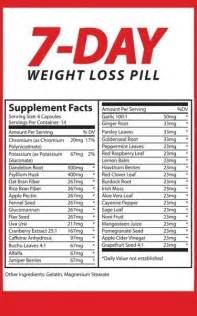 online weight loss pills picture 10