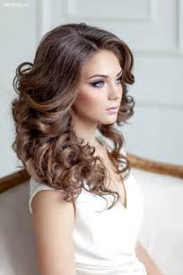 elegant hairstyles for long hair picture 2