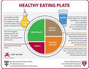 u.s. public health nutrition picture 3