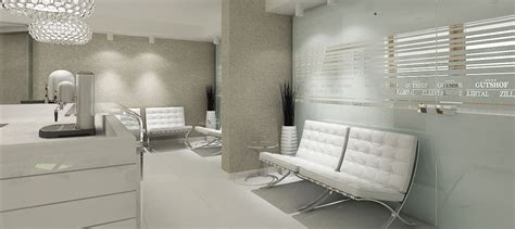 anti aging clinics picture 9