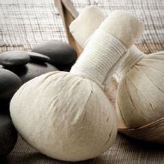 where to buy thai poultice picture 7