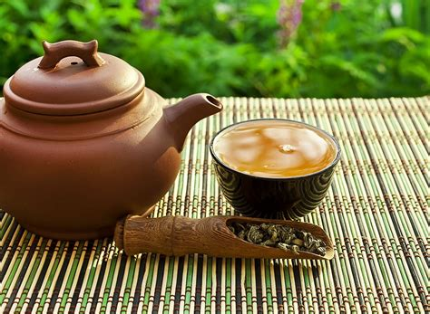 oolong tea and weight loss picture 1
