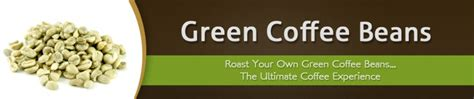 green coffee bean mercury drugstore philippines picture 13