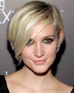 ashlee simpson hair pictures picture 17