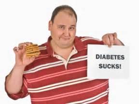 diabetic picture 1